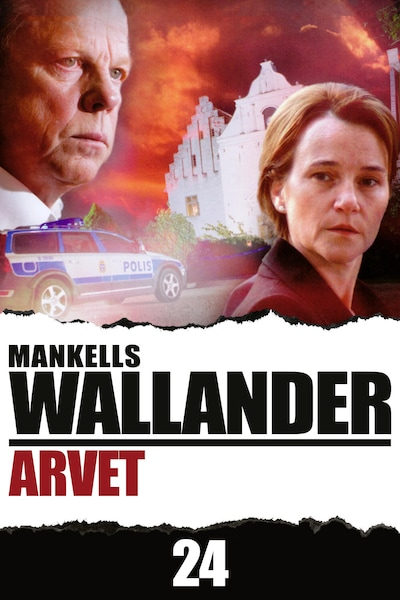 Wallander – Arvet (24)