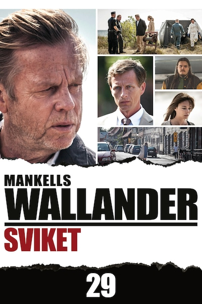 Wallander - Sveket (29)