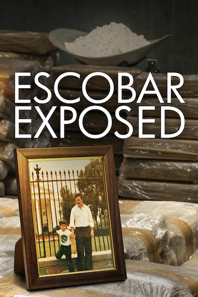 Escobar Exposed