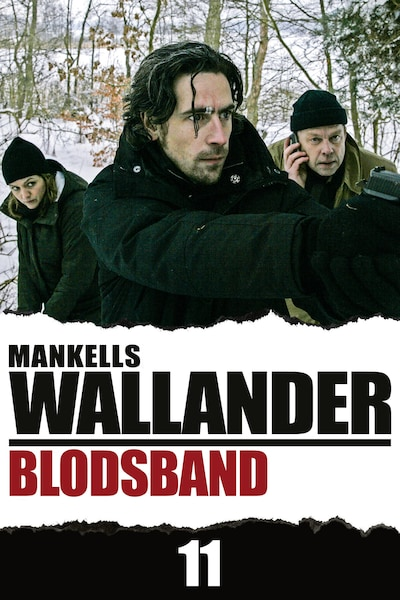 Wallander - Blodsband (11)