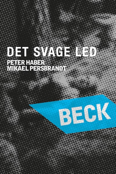 Beck - det svage led (22)