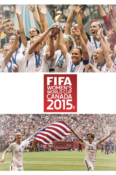 FIFA Women´s World Cup 2015