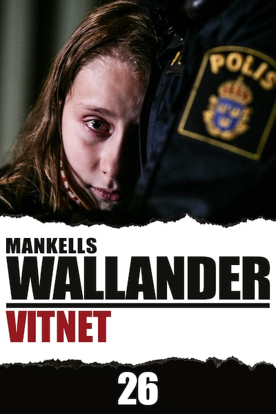 Wallander – Vitnet (26)