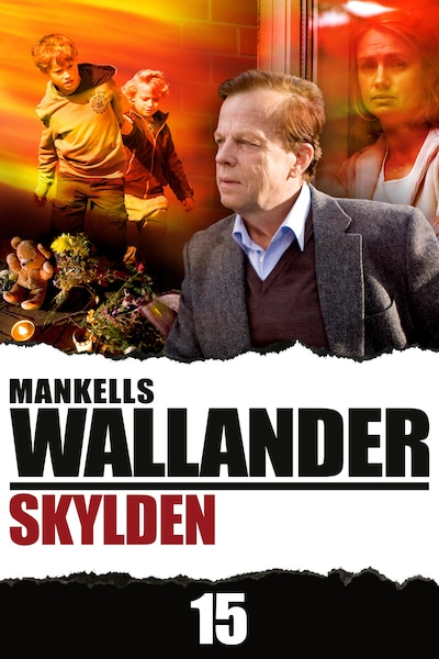 Wallander - Skylden (15)