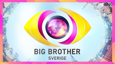 Poolparty i Big Brother Sverige!