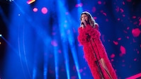 """Dao Di Ponziano – """"One and Only"""" – Adele – Idol 2019"""