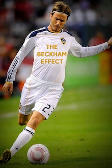 The Beckham Effect