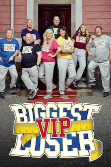 Biggest Loser VIP
